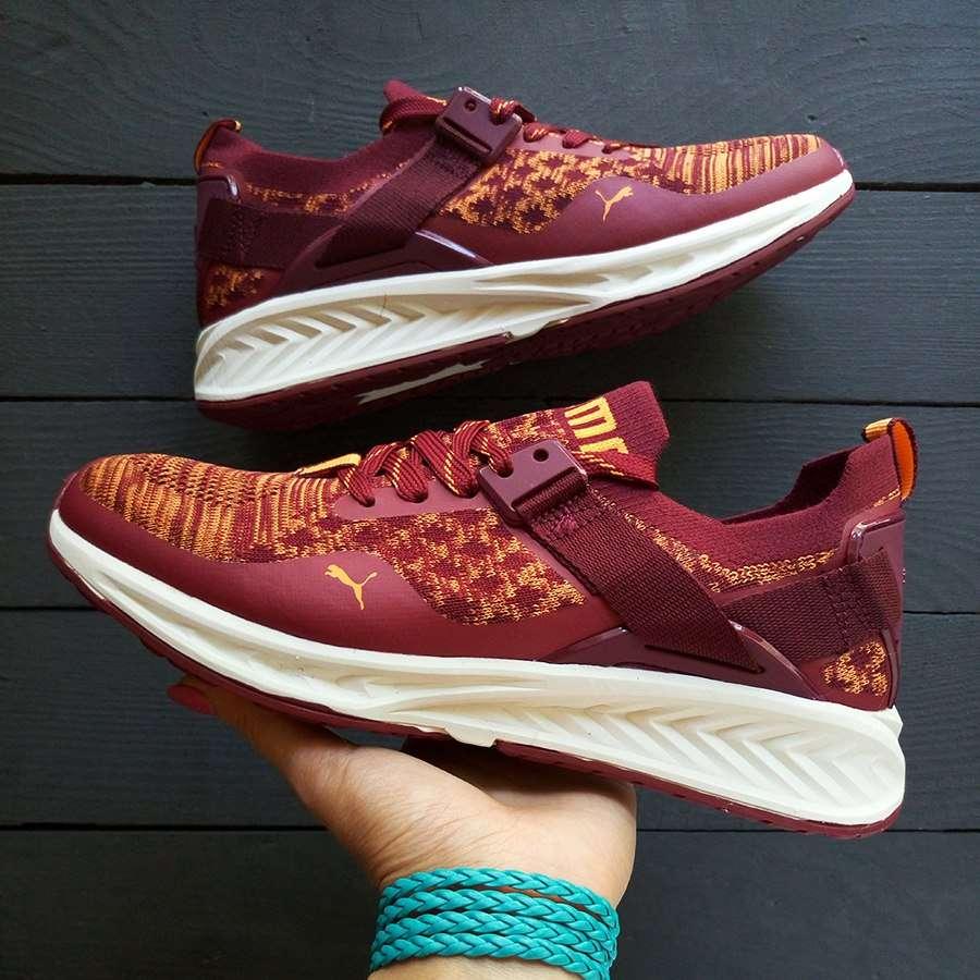 Мужские кроссовки Puma | чоловічі кросівки Пума | Размеры: 41-45