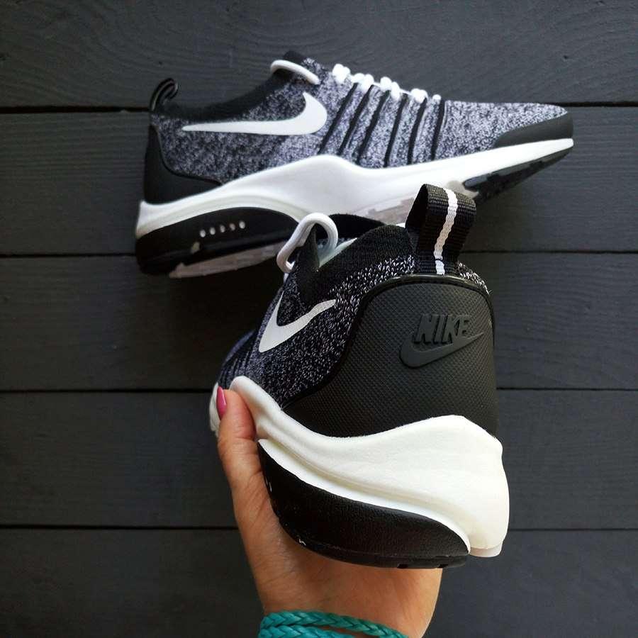 Мужские кроссовки Nike | Чоловічі кросівки Найк | Размеры: 41-45