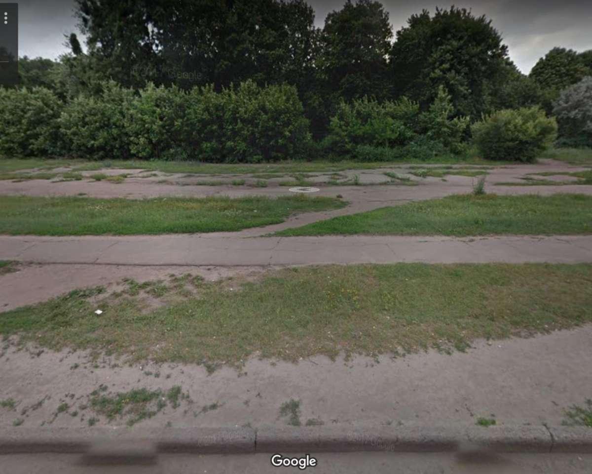 Продам участок на красной линии по ул. Мира под коммерческое использов