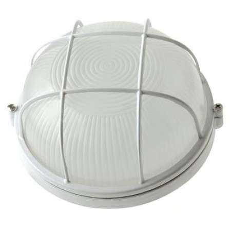Продам влагозащищенный светильник