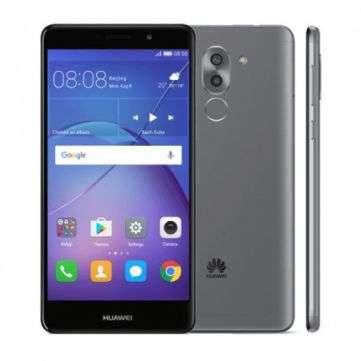 Продам новый смартфон Huawei GR 5 2017 3/32Gb
