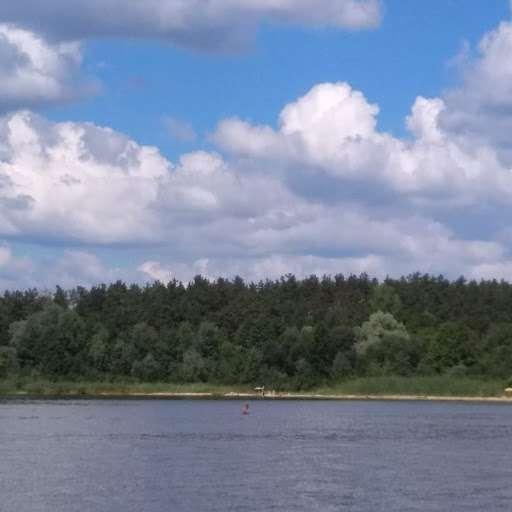 земельный участок-10 соток, от Киева-45 км