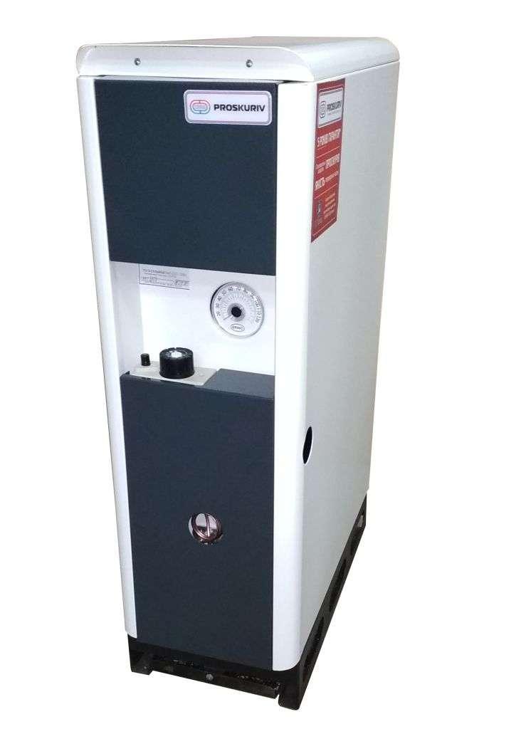 Котел газовый Проскуров-Термо АОГВ 10 кВт