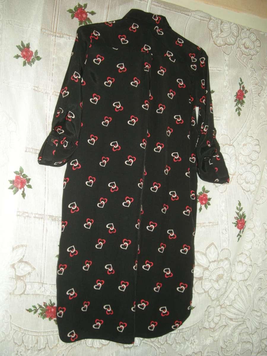 "Супер платье""dorothy perkins""р.8,100%вискоза,индонезия."