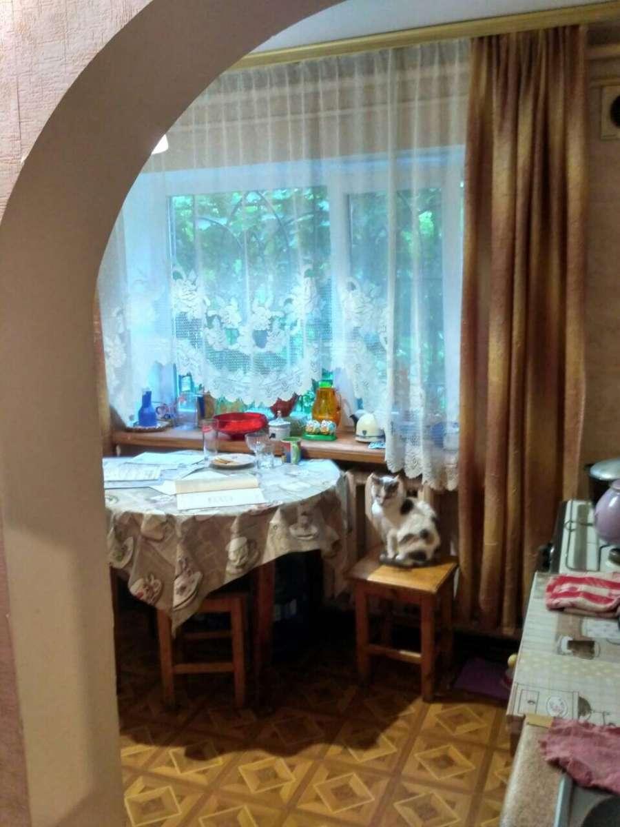 Продам дом Дача Ковалевского
