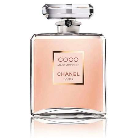 Chanel Coco Mademoiselle (100ml)