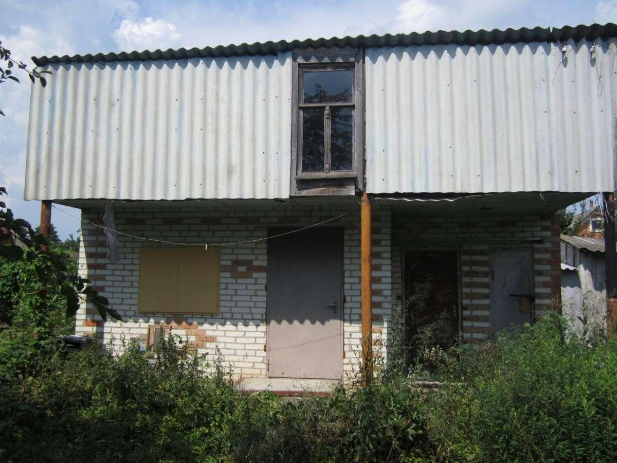 Дача Красного села