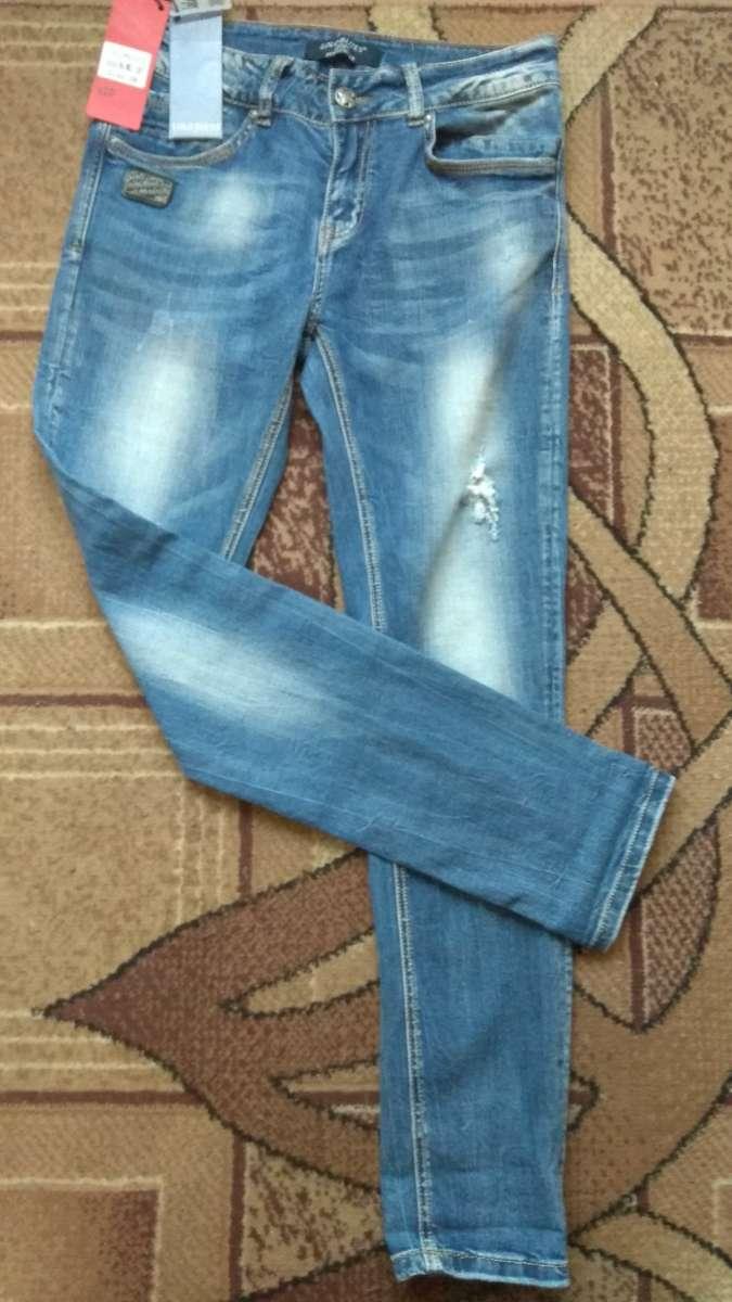 0e8c8d6422c Новые женские джинсы Pepe Jeans (26)