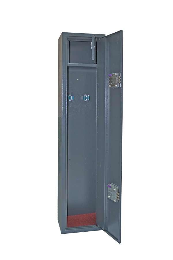 Оружейный сейф Ferocon Е-135К2.Т1.7016