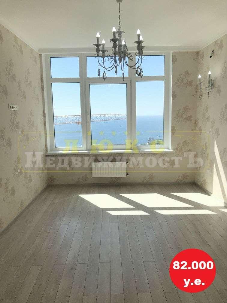 e38a8971a8e37 Продам двухкомнатную квартиру ЖК 27 Жемчужина, ...: 82 000 у.е ...