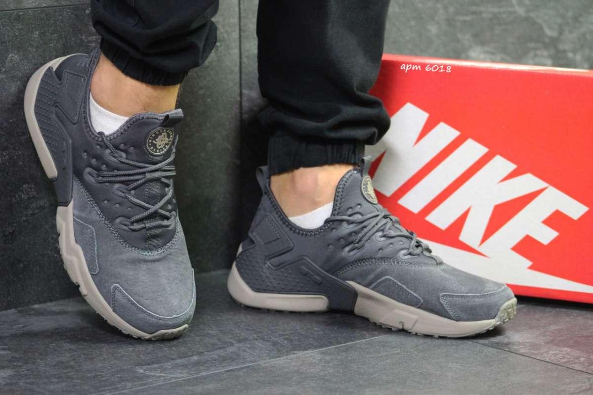 Кроссовки Nike Huarache размер 41-46