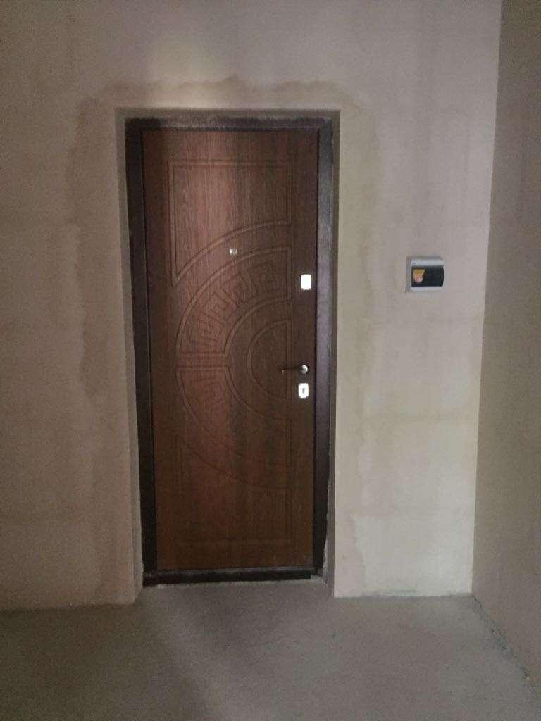 Продам 2-комн квартиру в новострое