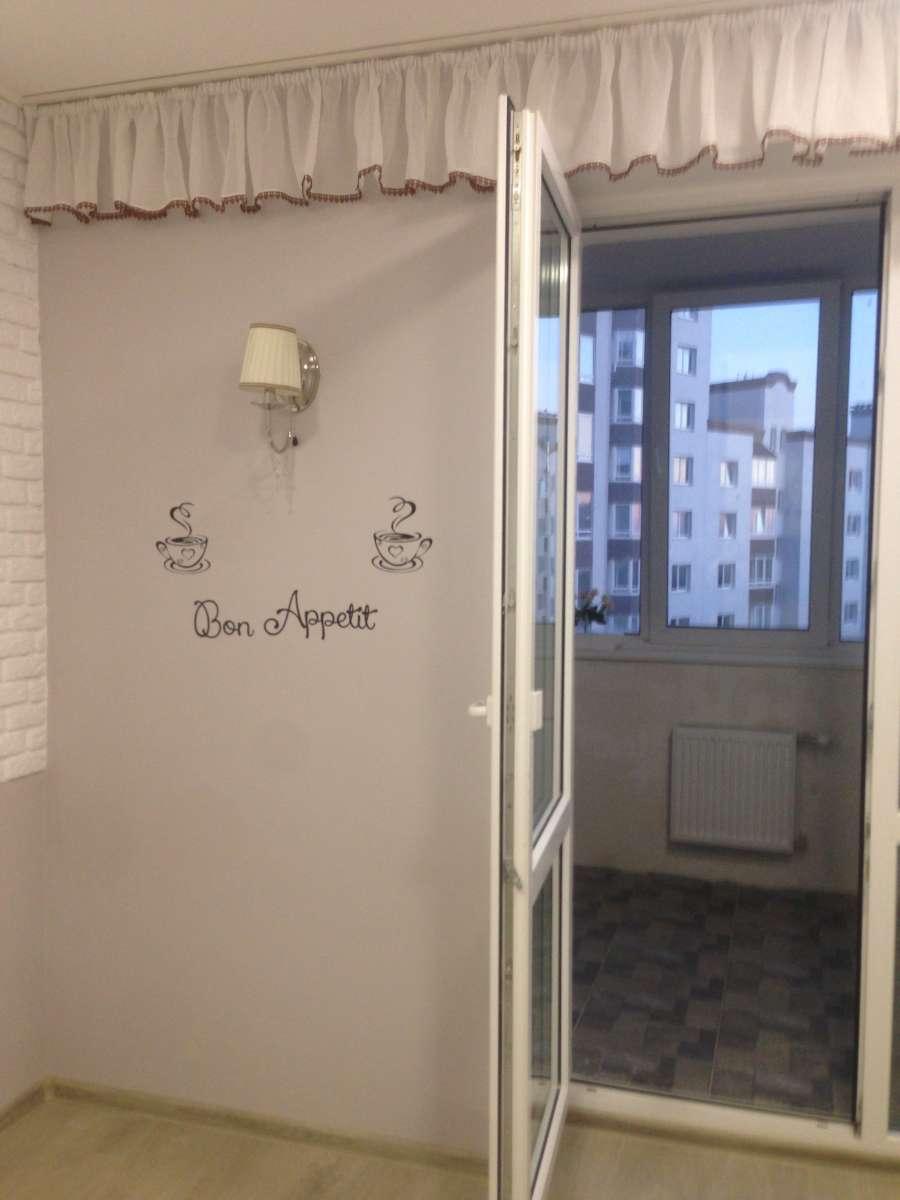 СРОЧНО!!!Сдам 1 комнатную квартиру Акварели-2