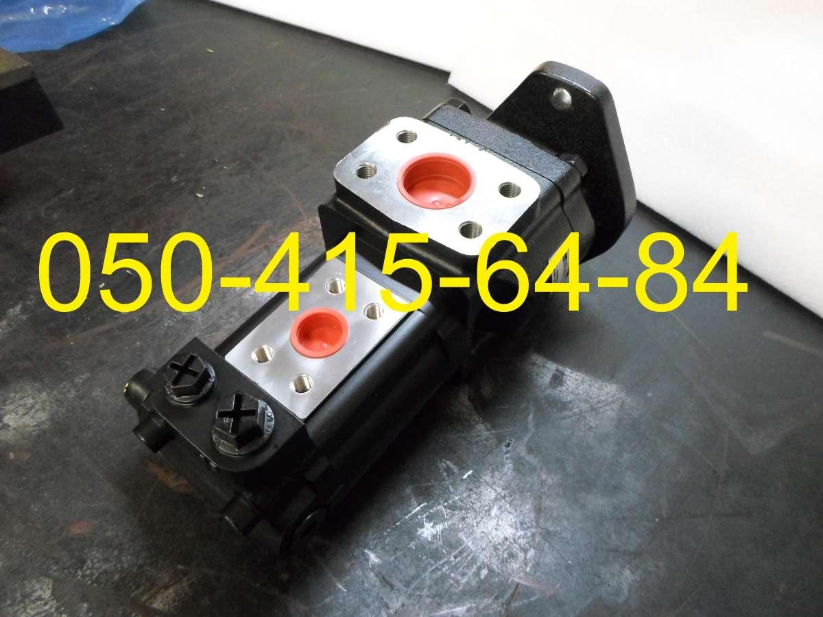 Продам Гидравлический насос Parker 7029522003 с гарантией