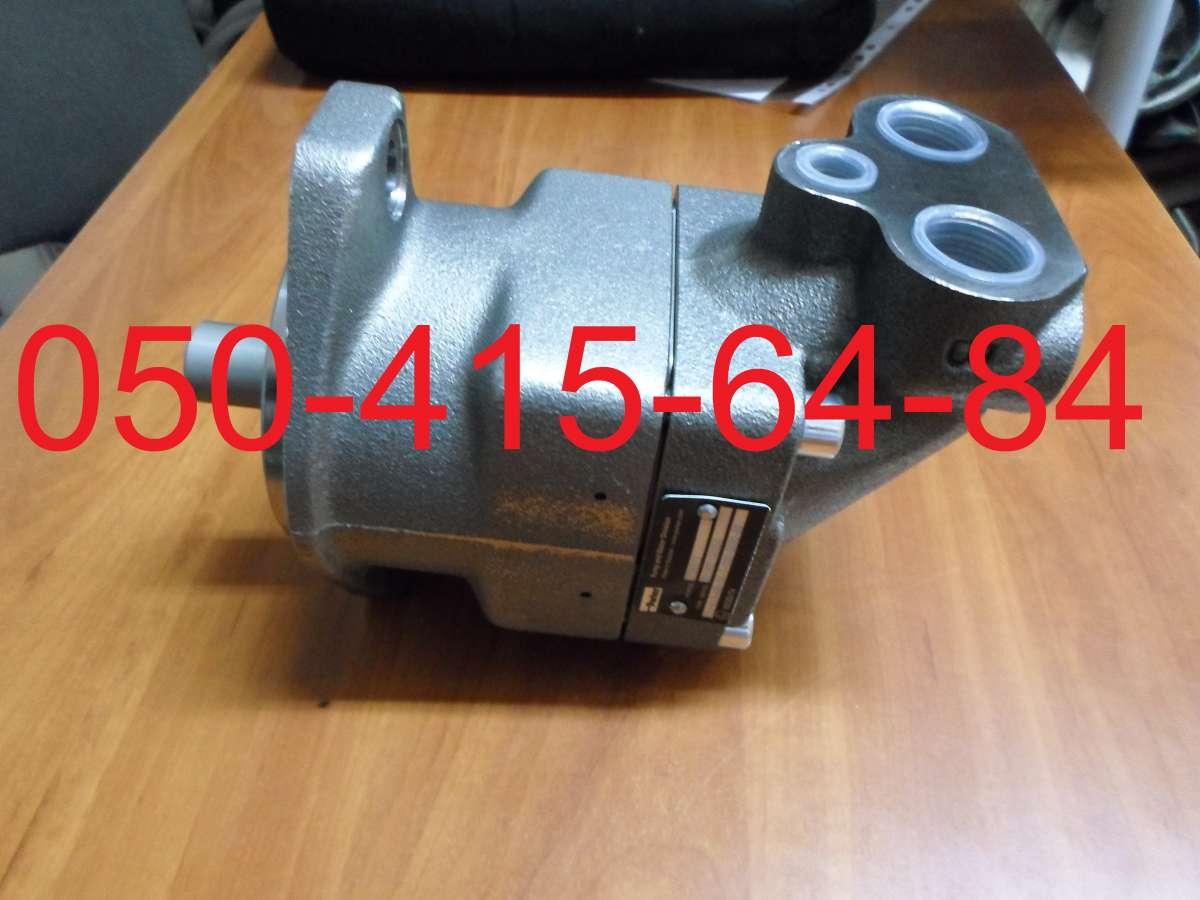 Продам Гидромотор Horsch F10-010-AU-CV-K-801-0000-BT с гарантией