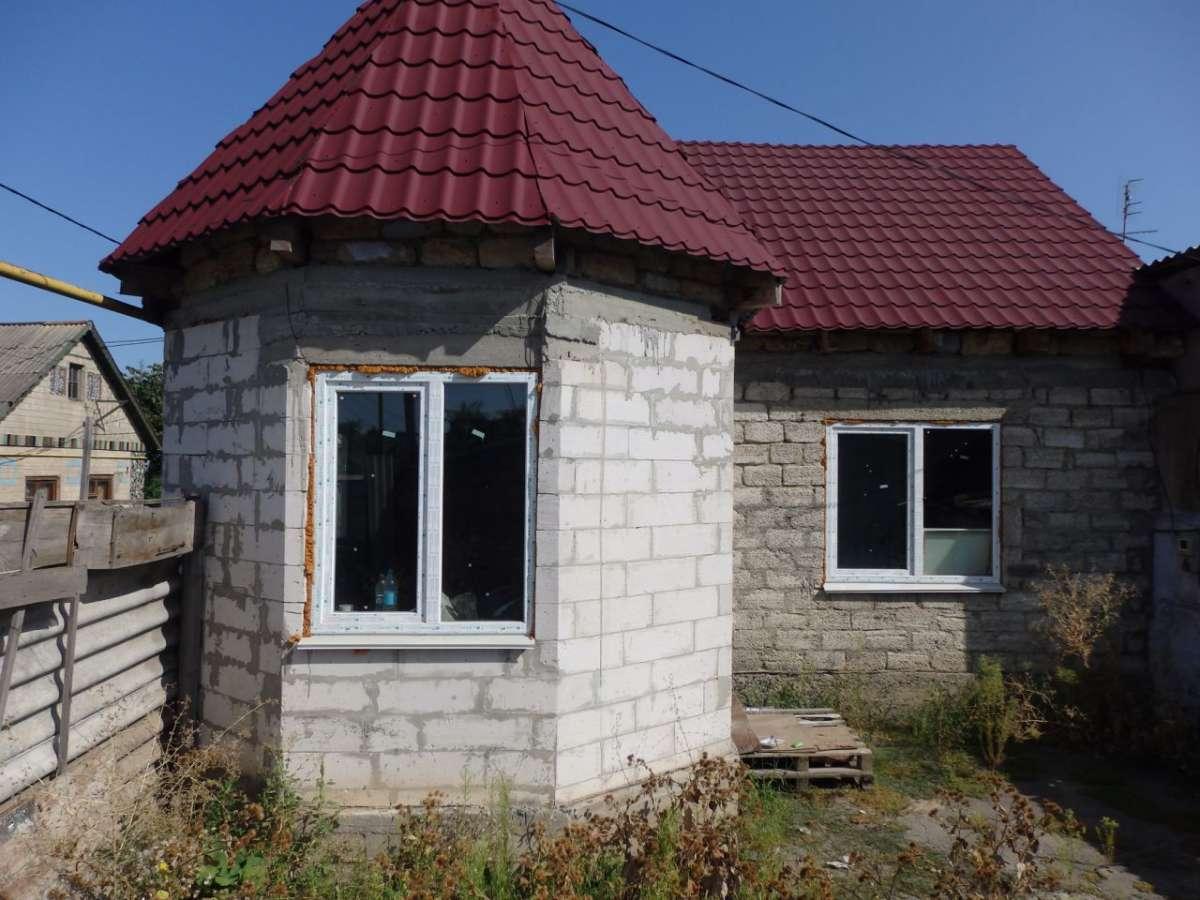 Продам дом  на Слободке, возле Гор больницы по адекватной цене!