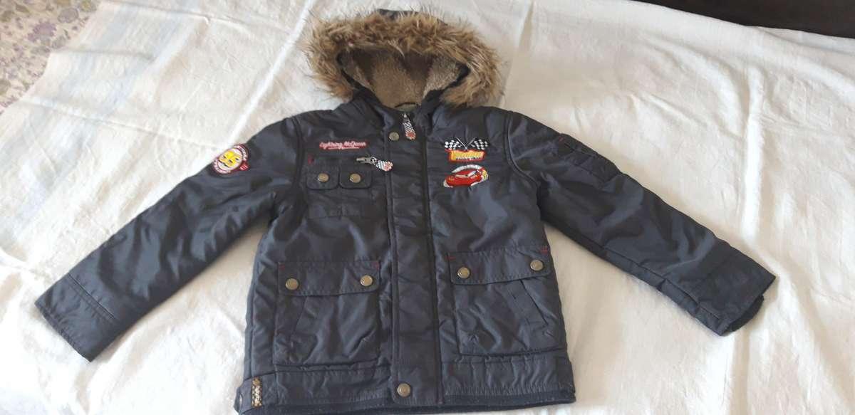 куртка  590 грн - Дитячий світ   Дитячий одяг Київ на Оголоша 88cda98b8b298