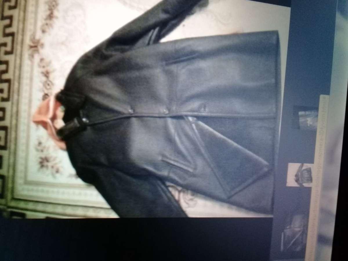 Продам МУЖСКИЕ куртки большого размера
