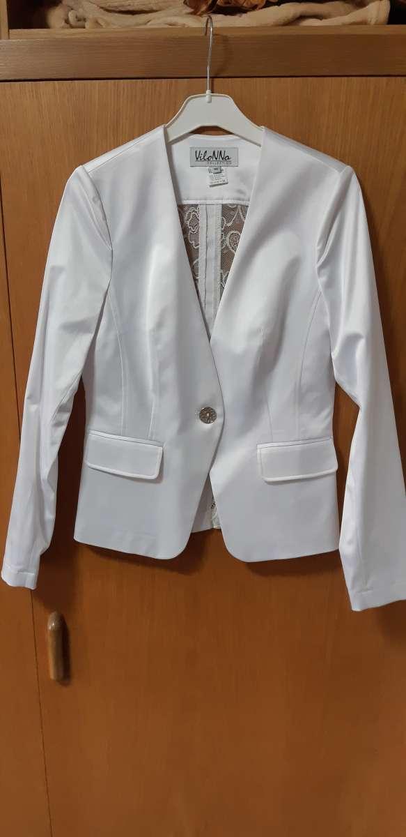 Легкий пиджак Vilonna