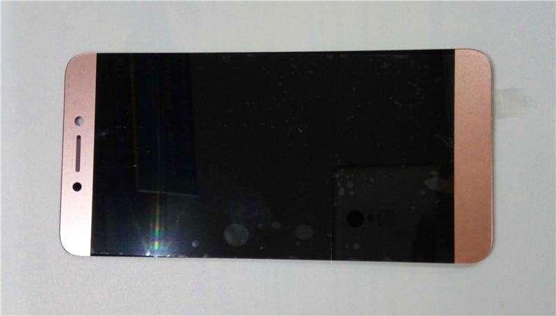 ✩✩✩ Замена экрана стекла дисплея модуля для LeEco Le Pro 2 с сенсор
