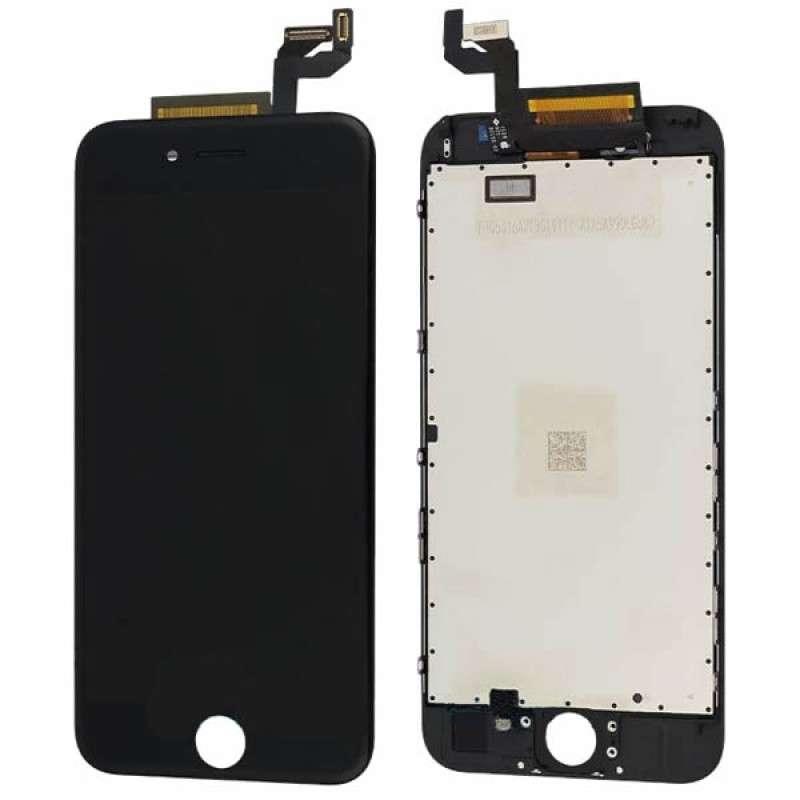 ✩✩✩ Замена экрана стекла дисплея модуля    Apple iPhone 6S Plus A1688,