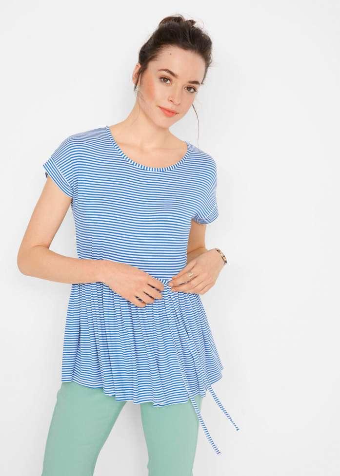 b9db170fdf4a822 Платье для пляжа: 749 грн - Мода и стиль / Одежда/ обувь Запорожье ...