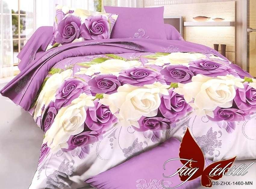 Комплект постельного белья R1460