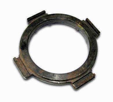 Кольцо корзины Т-150 150.21.240