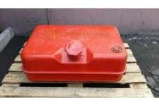 Бак топливный ЮМЗ 45-1101010-Б СБ