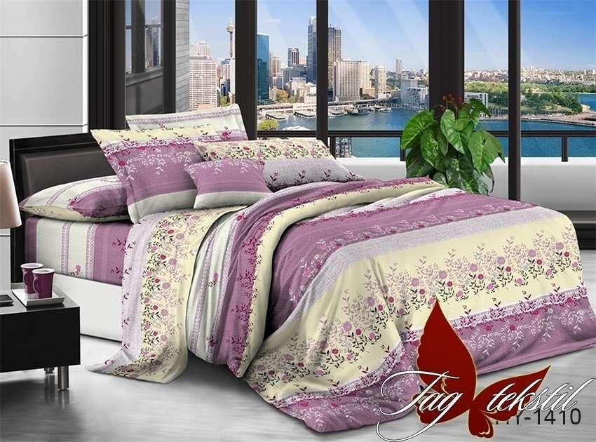 Комплект постельного белья XHY1410