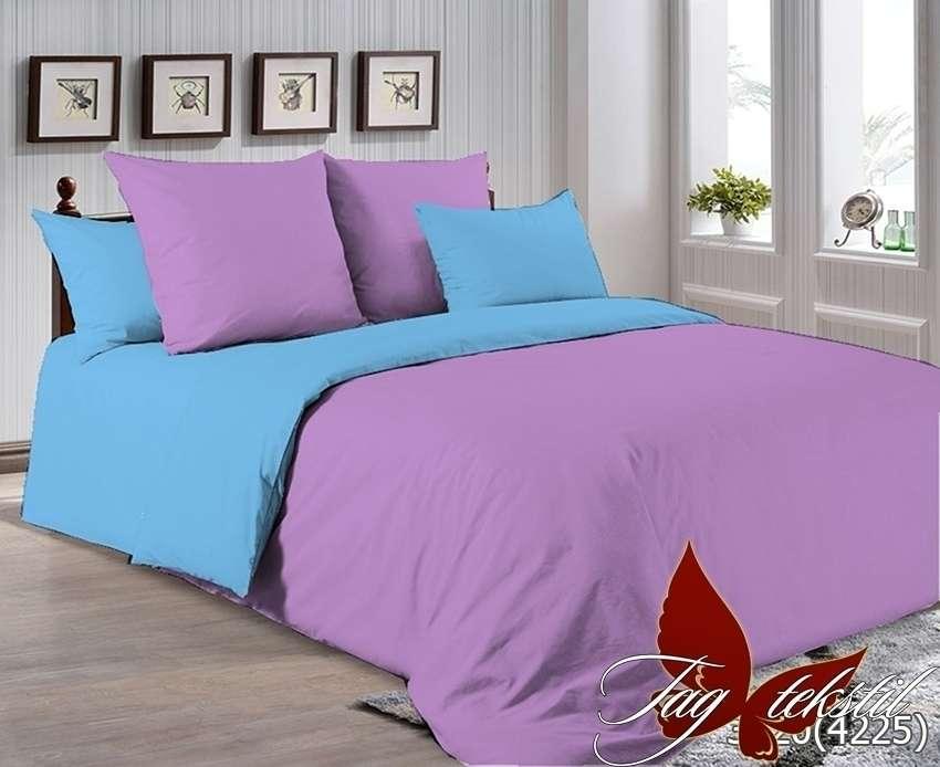 Комплект постельного белья P-3520(4225)