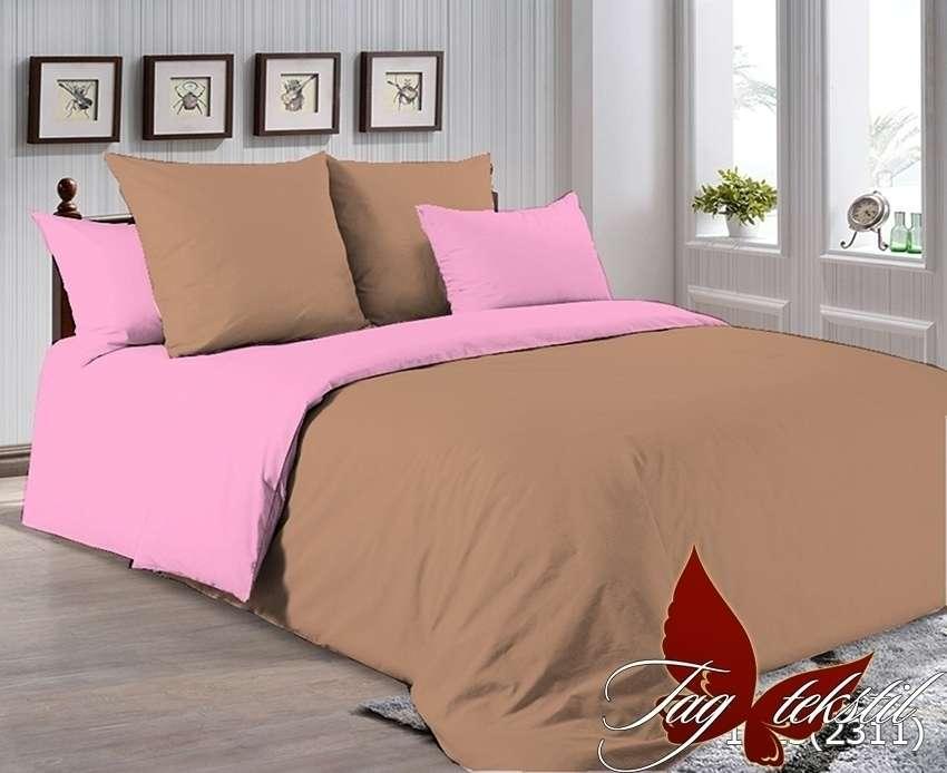 Комплект постельного белья P-1323(2311)