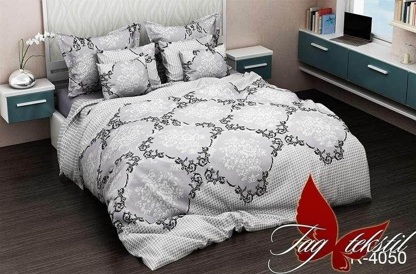 Комплект постельного белья R4050