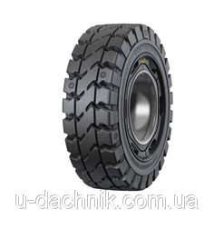 Шина 23*9-10 CLIP WEST LIKE CL403S