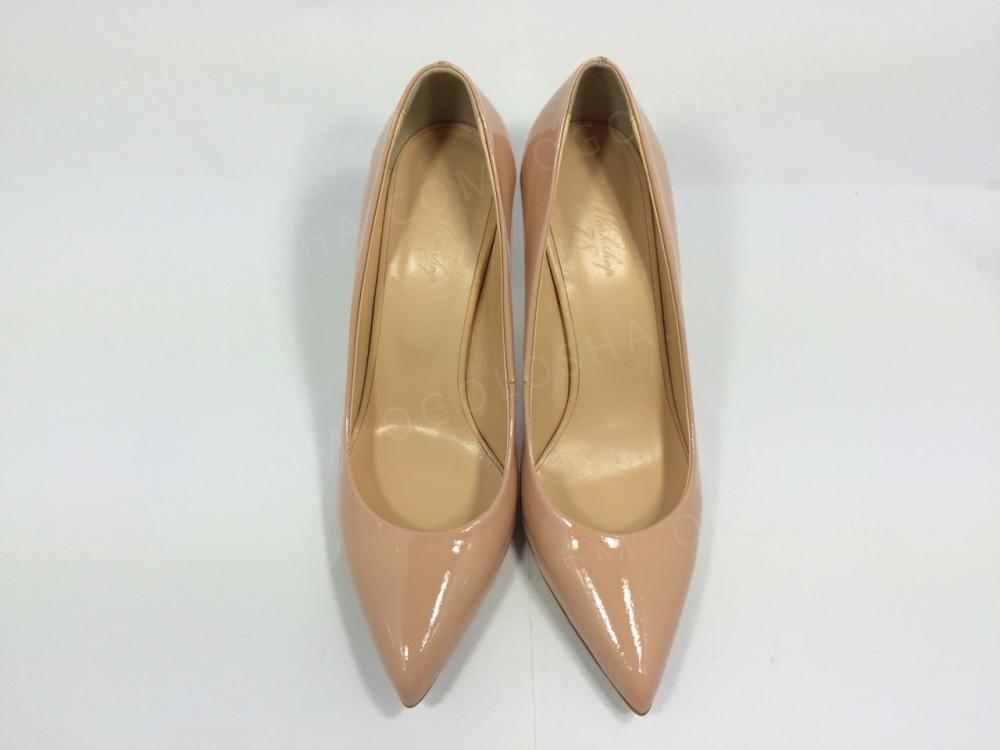 ищу оптового покупателя женской/мужской обуви класса люкс