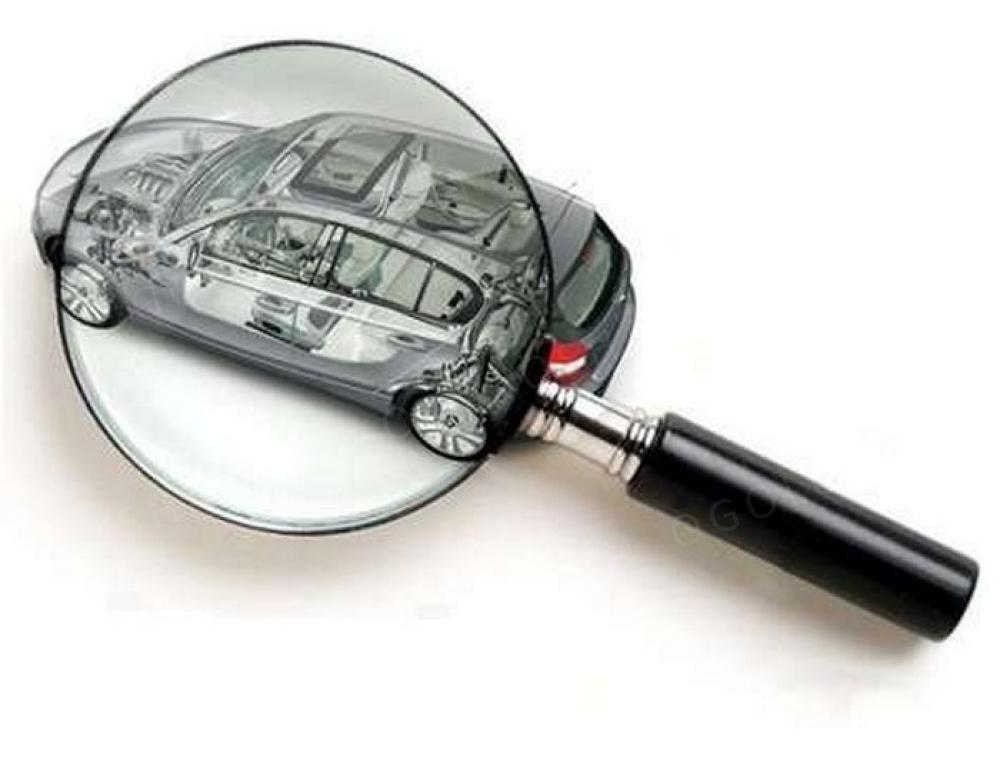 принцип оценки авто при банкротстве отличие спортивного термобелья