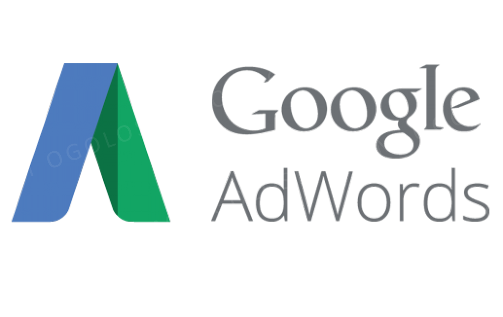 Контекстная реклама Google Adwords и Яндекс Директ.