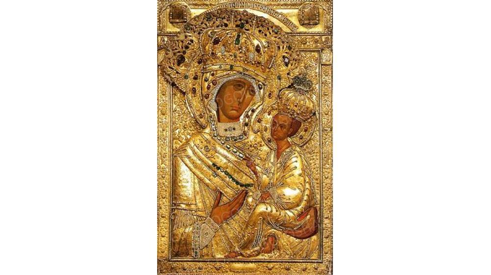 Куплю картины иконы куплю картины продать картины киев куплю картины дорого продать картины