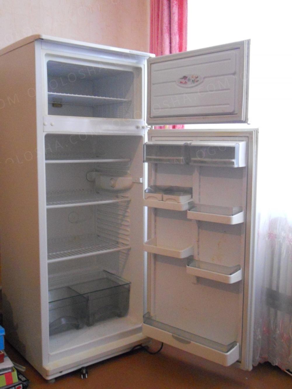 Холодильник, Атлант MXM -268-00
