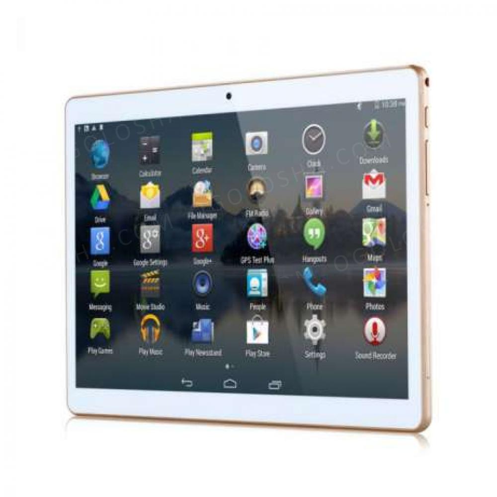 3G планшет JTY I960. 2 SIM. 9,6'' IPS HD