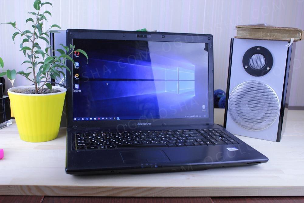 Продам отличный ноутбук