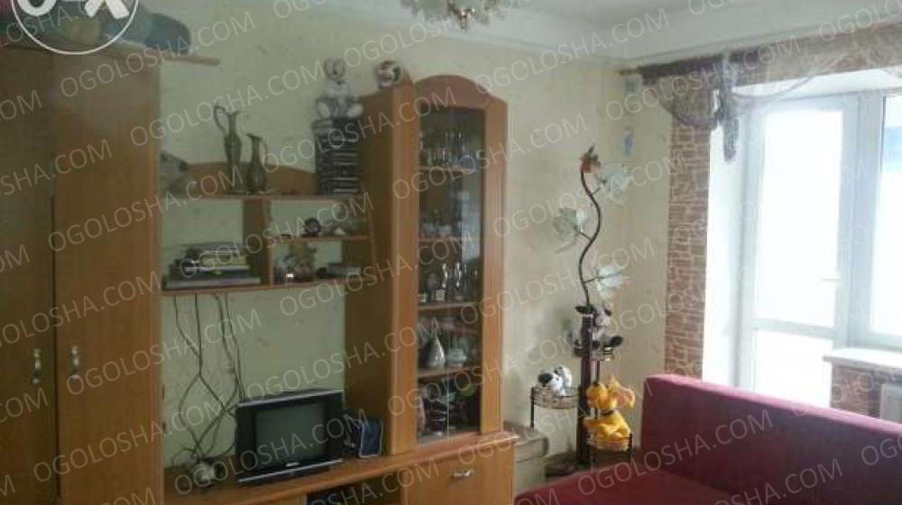 Квартира посуточно м.Васильковская