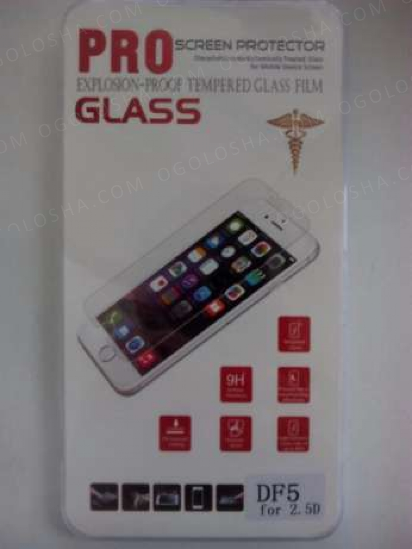 Защитное стекло!!! для LG G4
