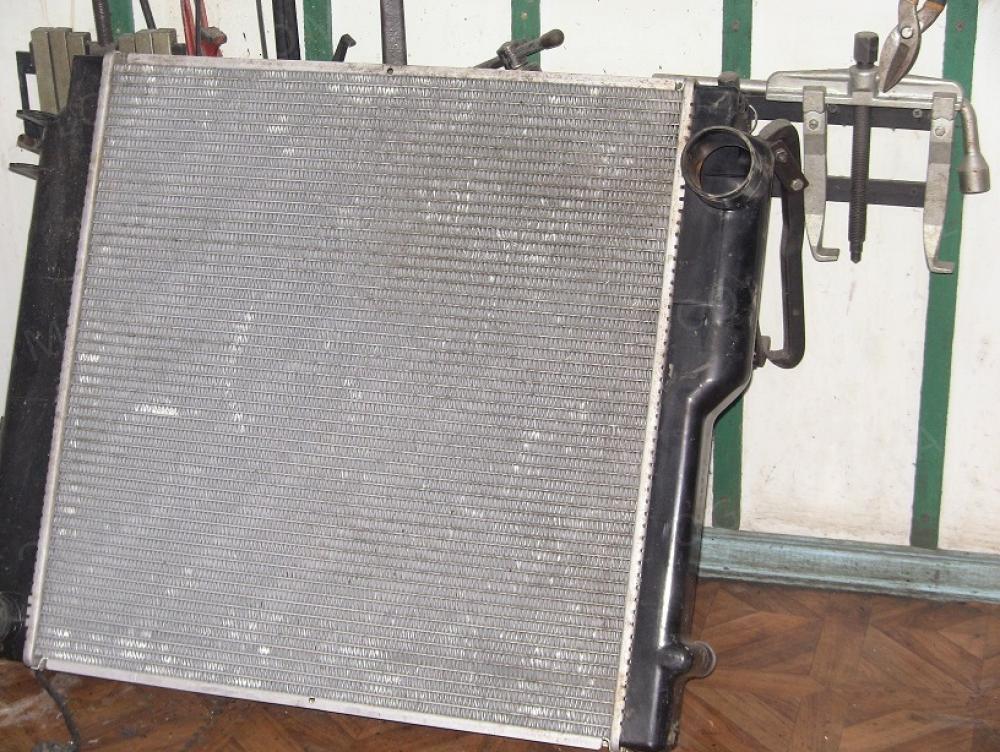 Заправка кондиционеров,Ремонт кондиционеров,ремонт радиаторов
