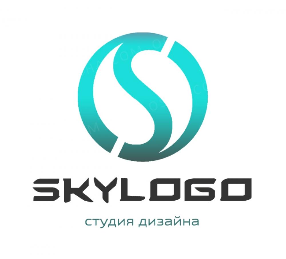 Лого без предоплаты. Разработка логотипа. 5 вариантов - 850 грн.