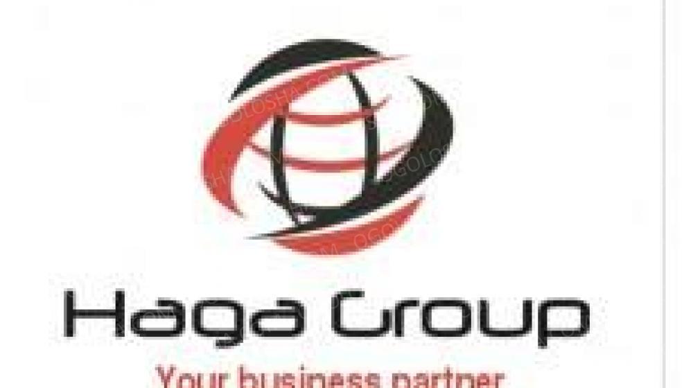 Школа языков Haga Group