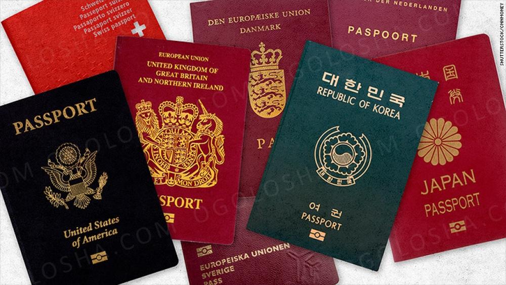 Купить США, Великобритании, ЕС паспорта, водительские права, удостоверения личности, (kenhiner600@yahoo.co.uk) Визы, США Green Card, гражданство