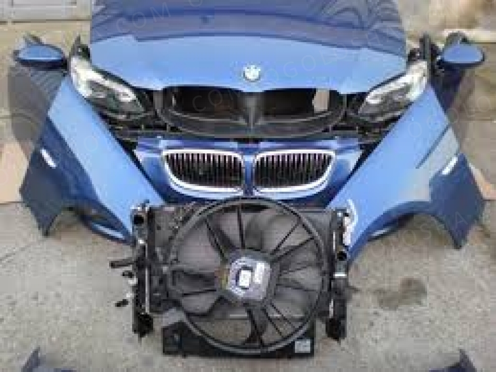 Разборка BMW E60 E65 E90 E53 E70 E71 E70LCi E90LCi E60LCi F10 F10LCi F01
