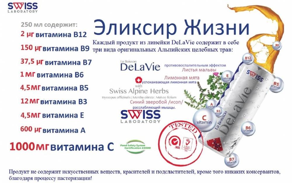 Ищем дилеров и торговых представителей в регионах Украины
