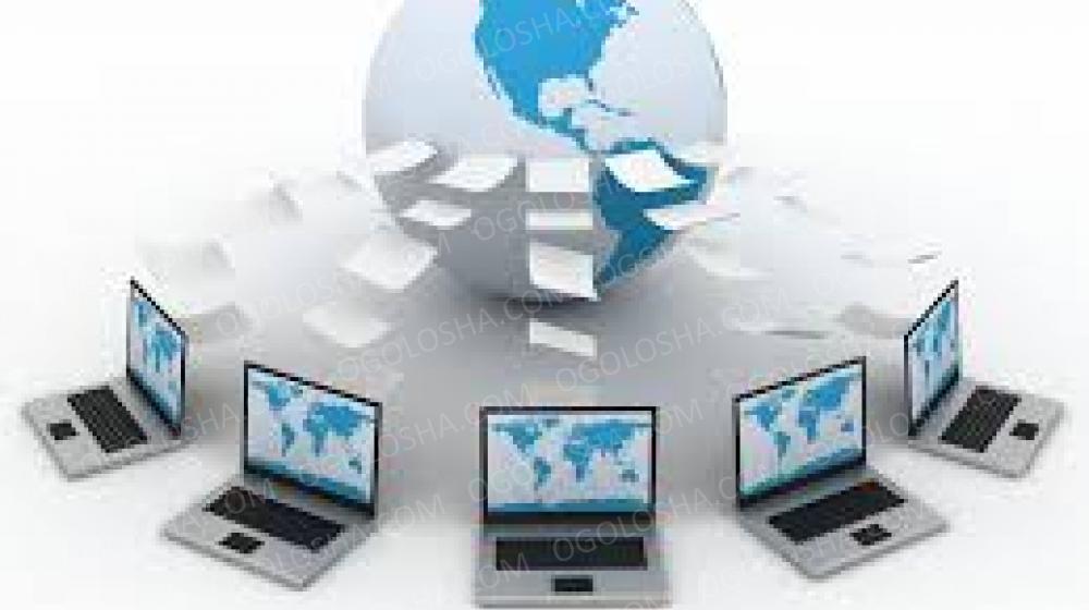 Предложение для интернет магазинов, которые работают с несколькими производителями.